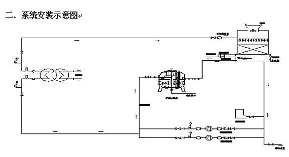 12vf诚联电源电路图
